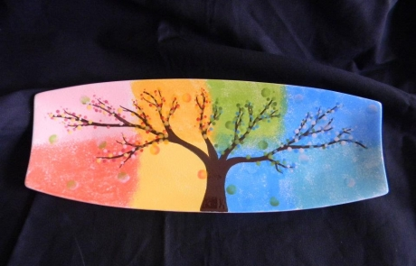 treeplatter